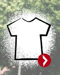 Kachel Shirts
